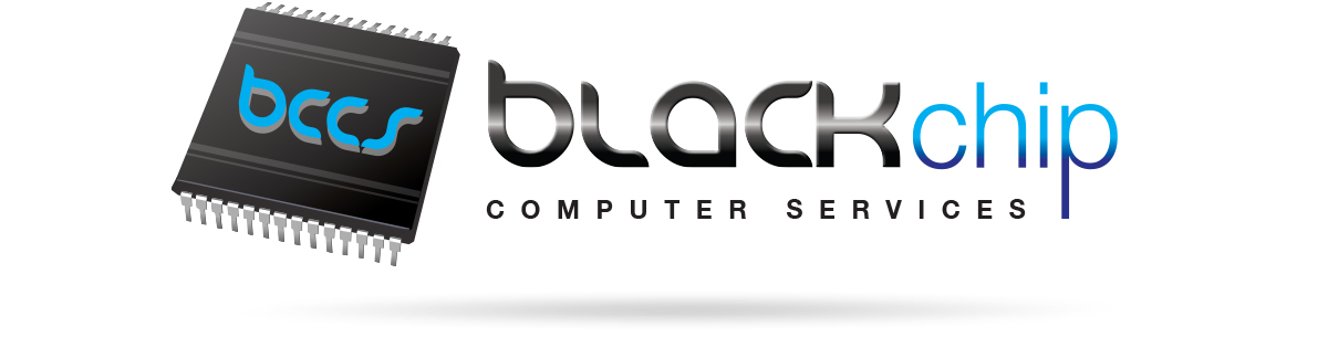 blackchip-head-logo2